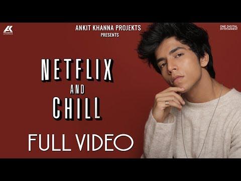 Netflix and chill lyrics yunan x raftaar stopboris Images