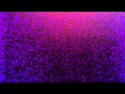 Baixar Violetta Cd Completo Parte 3......