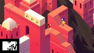 16 Indie Games You Need To Download Right Now   BAFTA Breakthrough Brits   MTV Games