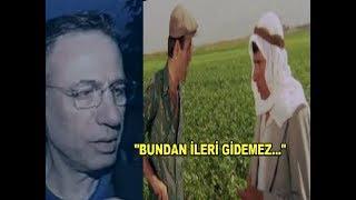 Kemal Sunal'ın Bilinmeyen İtirafları-İlyas Salman-Şener Şen İçin Ne Düşünüyordu.