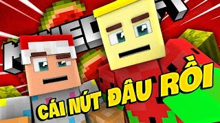 CÂY KEM BIẾT NÓI !!! (Minecraft Đi Tìm Cái Nút)