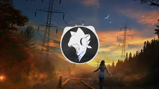 Bounce] Katyusha - Adryx G Bootleg - Music Videos