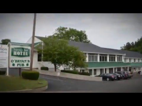 Ashland Ohio Hotels