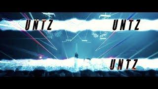 Dimitri Vegas & Like Mike vs. Vini Vici & Liquid Soul - Untz Untz (Coone Remix)