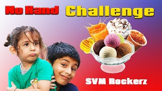 Kids Videos | Best Ice Cream Eating Video | Kids Learning