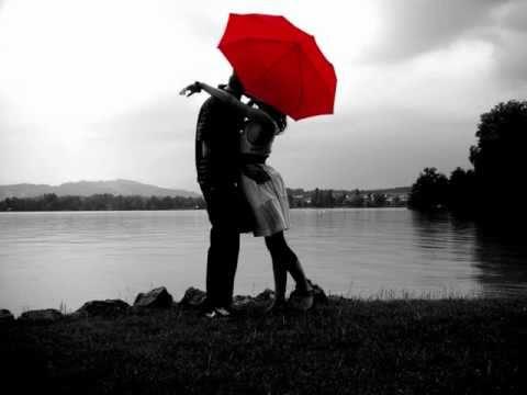 Nicole Scherzinger- I'll Be Your Love ( Lyrics)