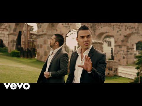 Banda El Recodo De Cruz Lizárraga - Consecuencia De Mis Actos (Video Oficial)