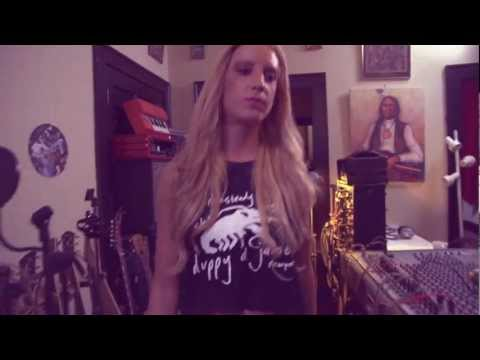 """DAAP Girls """"Kate"""" (Weekend Girl) Music Video"""