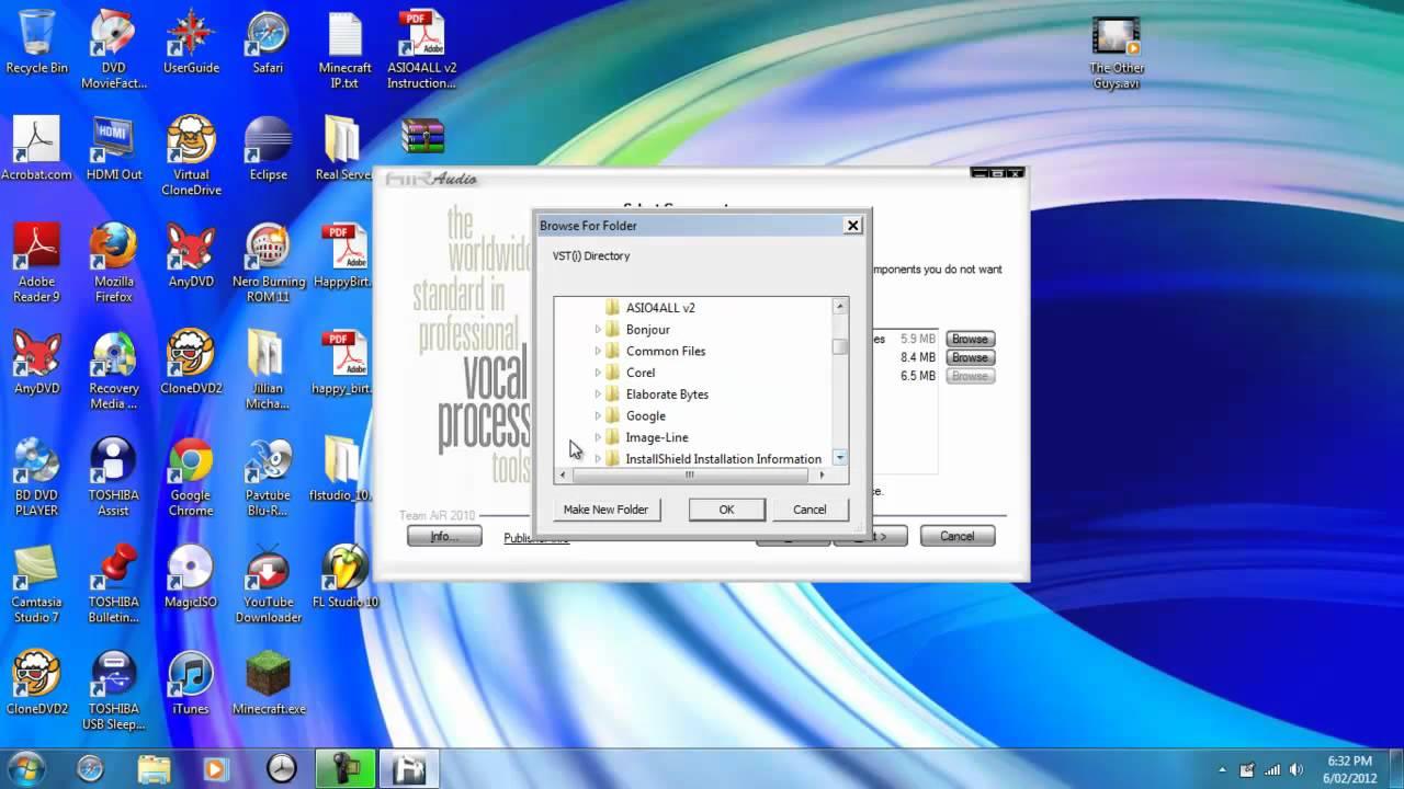 Download vst instruments