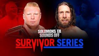 WWE Survivor Series 2018 Full Show Review | RONDA ROUSEY VS. CHARLOTTE FLAIR!