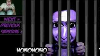 FUNNY Ao Oni Scary Moments and Funny w PewDiePie