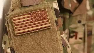 Scorpion OCP vs Multicam OCP: What's the Difference?? - mp3toke