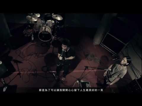 REMIX 7th Anniversary - We Believe [ 柯有倫Alan+艾瑋倫Allen ]