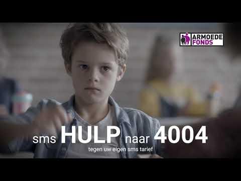 ARMOEDEFONDS.NL 10.000 meisjes naar school