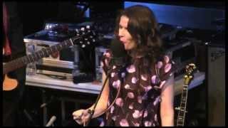 Steve Martin & Edie Brickell - Sarah Jane and the Iron Mountain Baby
