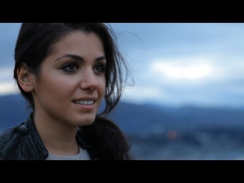 Katie Melua - Walls of the World