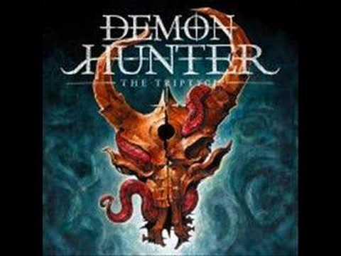 Baixar Demon Hunter - Deteriorate