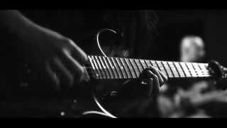 Hạc San - Bí mật của người ra đi [OFFICIAL MUSIC VIDEO]