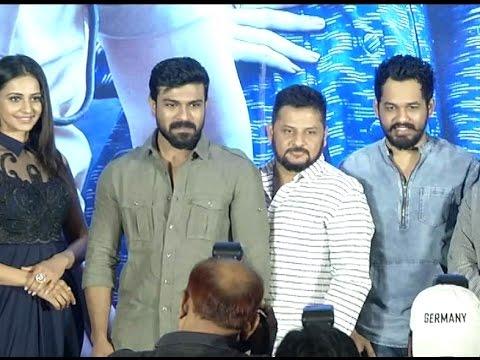 Dhruva-Movie-Thanks-Meet