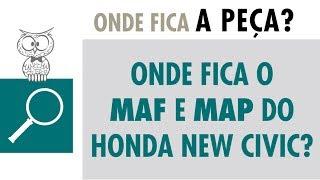 https://www.mte-thomson.com.br/dicas/onde-fica-sensor-maf-e-sensor-map-do-honda-new-civic