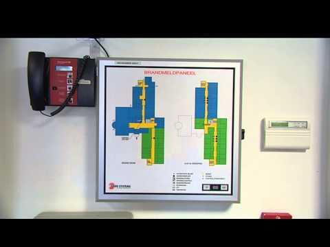 RTL7 - Ondernemend Nederland - Ignis Systems BV