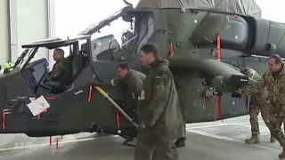 Bundeswehr! Ihr Spezialist für Scherzartikel
