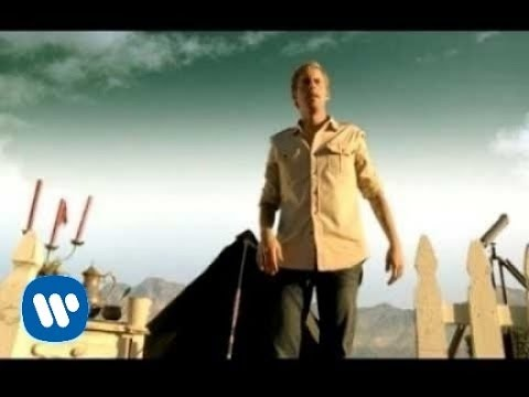 Jack's Mannequin - The Resolution (Video)