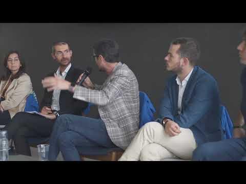 Gli interventi finali al convegno sugli eSports alla Social Media Week Milano