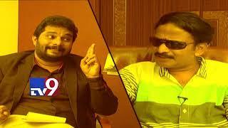 Comedian Venu Madhav, frank & uncensored - Watch in Mu..