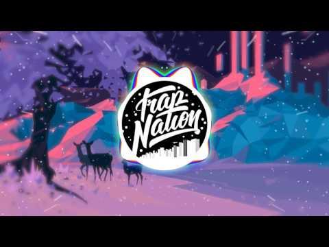 Kicks N Licks - World (feat. RULS)
