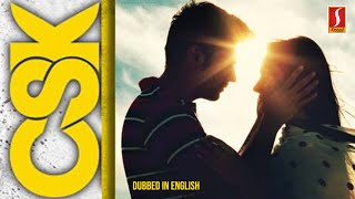 Dubbed English thriller movie 2019 Recent Released | Mega Hit Action Romantic Movie | Must watch