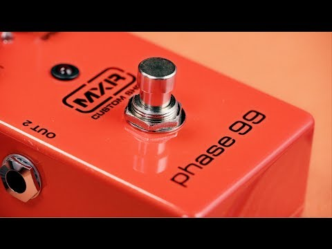 MXR Phase 99