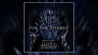 James Arthur - From The Grave (Official Audio) [For The Throne]