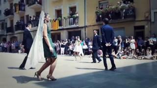Festa Major de Torà: Diada de sant Gil