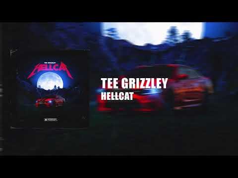 Tee Grizzley - Hellcat