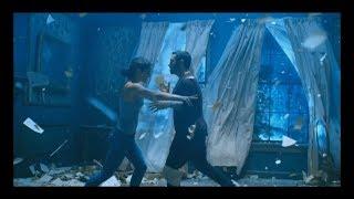 Eminem ft. Ed Sheeran / Nickelback / 3 Days Grace - How I Hate The River (MASHUP)