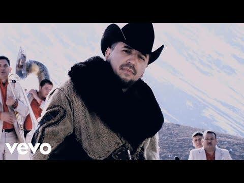 Fidel Rueda - Qué Te Costaba