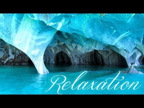 アロマ リラクゼーション音楽 ~スパ、洞窟、ヒーリング、睡眠、etc... 疲れが取れる癒しのBGM