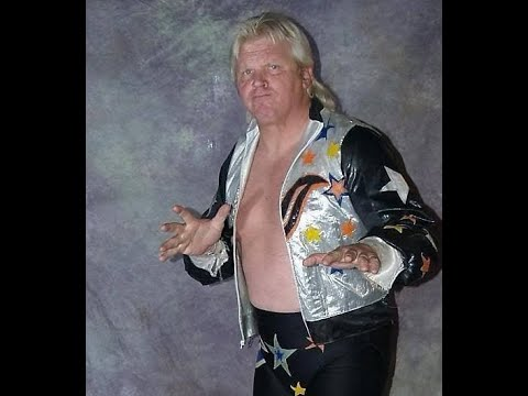 FAREWELL TO MY FRIEND BOBBY EATON ...   BILL APTER REPORTING pds