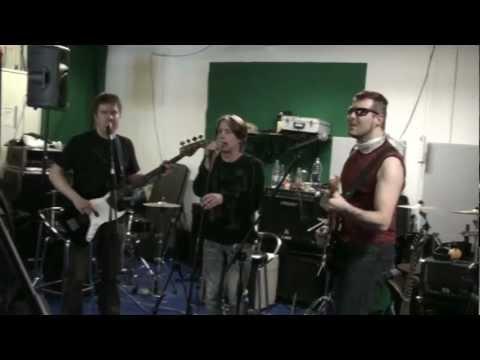 Baixar Crushing 80's - Summer of 69 (Bryan Adams cover)