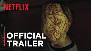 The 8th Night Netflix Web Series