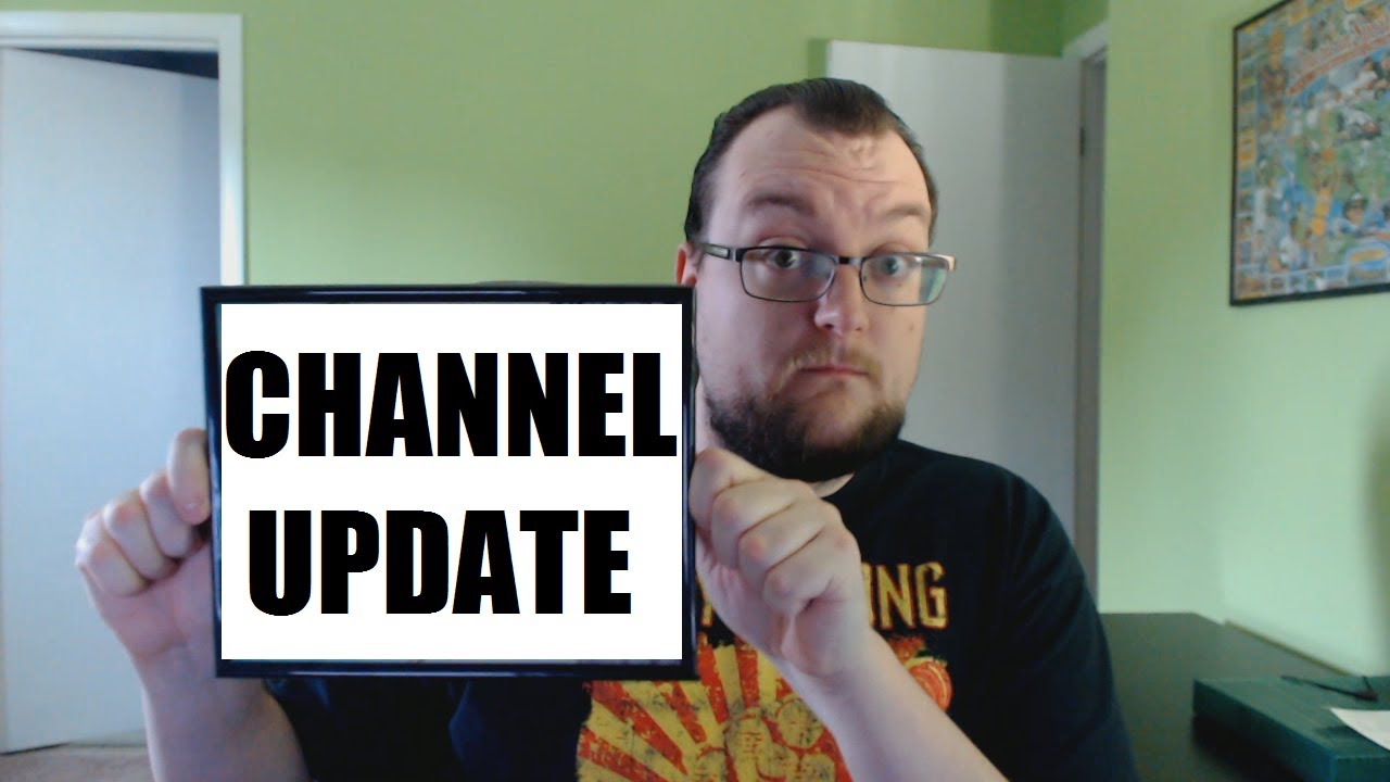 June Channel Update | Series Snags | Chicago Fire Away Days?