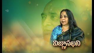 Interview with poet Jayaprabha on PM PV Narasimha Rao's bi..