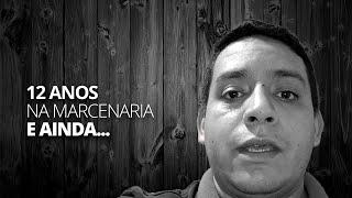 Depoimento de Clairto Pereira Junior