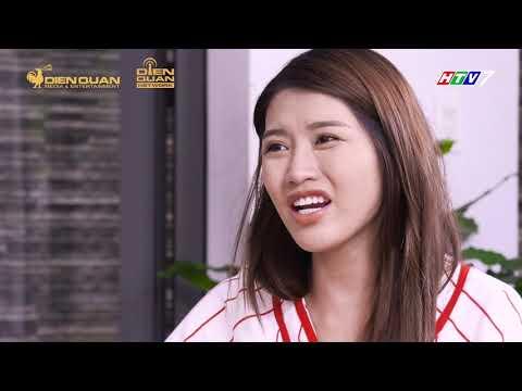 Gia đình sô - bít | Teaser tập 73: Gia Bảo tá hỏa tam tinh vì sai sót nghiêm trọng trong hợp đồng