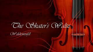 en iyi 10 klasik muzik