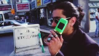 Santi - Icy (Video) ft Izzy, Maison2500, Odunsi