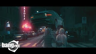 TW3LV FEAT. JACK WILBY - Together (Official Video)