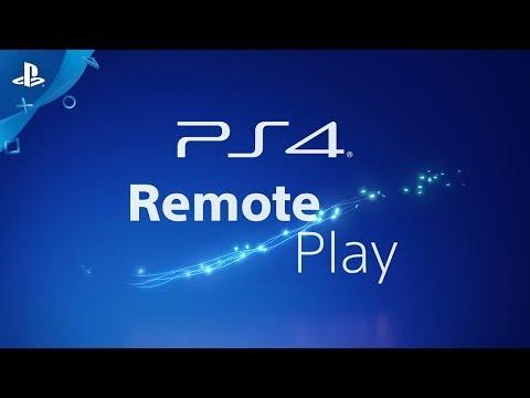 GIOCHI PS4 REMOTO SCARICARE