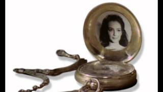 The Musical Pocket Watch From For a Few Dollars More (HQ)